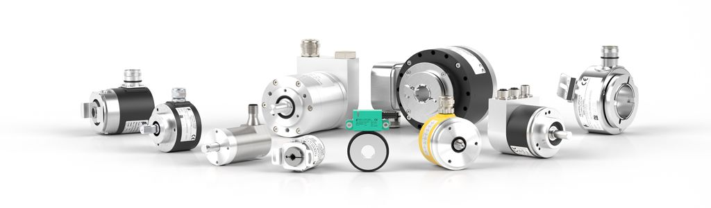 EC SS 20141028 02 rotary encoders overview 1024x300